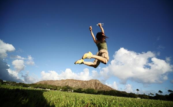 誰もが必ず経験する失敗を乗り越えて、自分を高める6ステップ