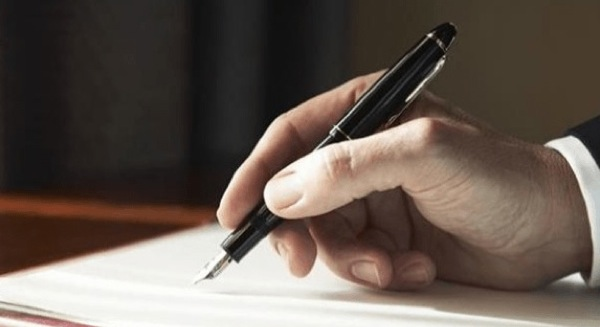 紙とペンだけでできる!効率的に目標を達成するための5ステップ目達術