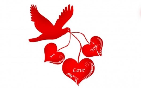 恋愛で高いモチベーションをキープする方法