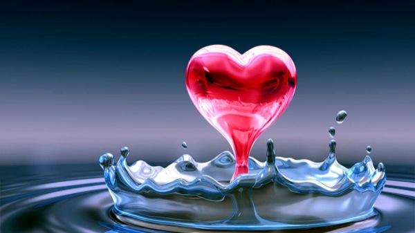 恋や仕事、人間関係に悩む前に知って欲しい、4×3の心を癒す方法
