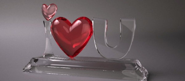 恋の心理を解き明かせ・あなたに有利に働く7つの恋愛心理学!