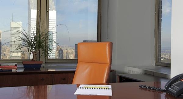できない上司の管理術! 気付きを与えて仕事を円満に行う6つの方法