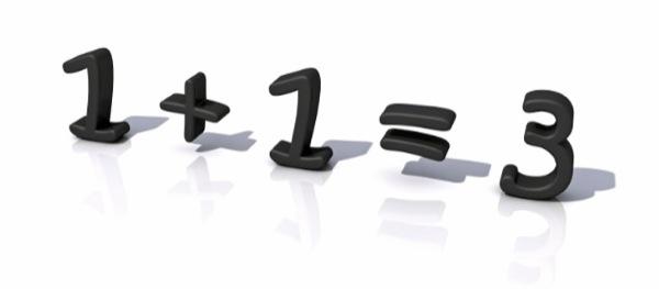 3分で能力開発・今すぐ出来る7つの頭の良くなる思考法