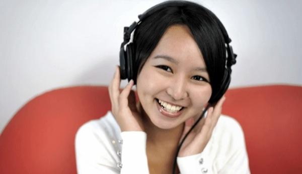 音楽で心を癒して、やる気を取り戻す7つの方法