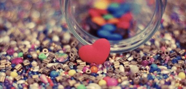 失恋は立ち直る為にある!10年後の自分が幸せになる7つの気付き