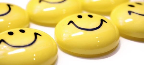 疑う事よりまず実践。ストレス解消であなたの命を延ばす5つの方法