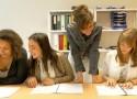 集中力を鍛えて、学習力を劇的にアップさせる9つの方法