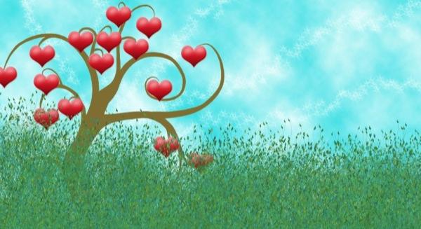 心の健康が仕事の成果を決める・今すぐできる7つの精神洗浄術