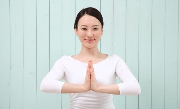 本当は誰でも健康になれる!今すぐ実践12の凄い断食効果