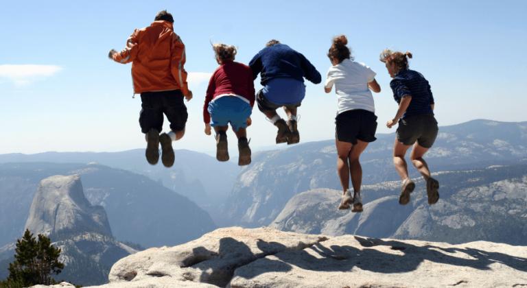 射幸心を捨てればうまくいく!失敗を成功に変える9つの方法