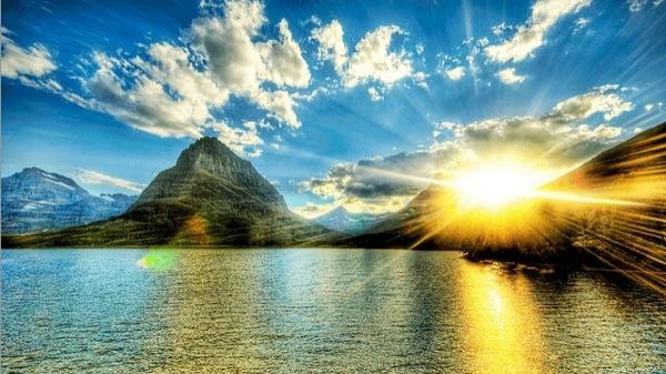 早起きは三文の徳・1日1時間の早起きで充実した人生を得る7つの方法