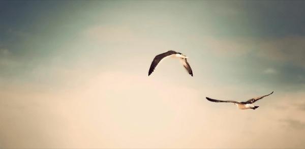 心が沈みがちなあなたへ、ひとりでできる心をケアする9つの方法