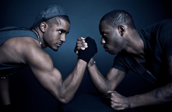 やる気が欲しい人必見、脳を鍛える頭の体操16選
