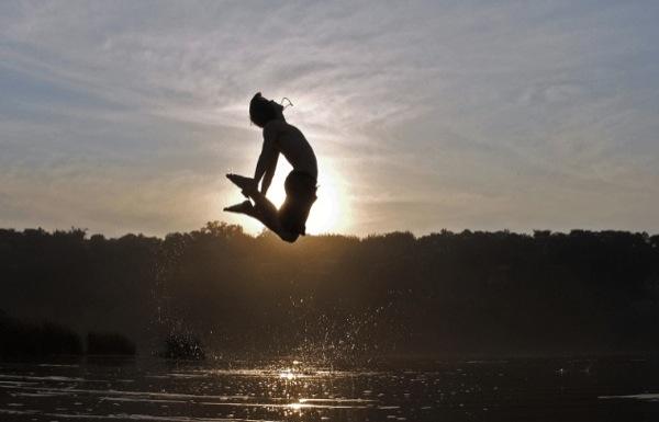 自信を持てばうまくいく!が真実である7つの理由