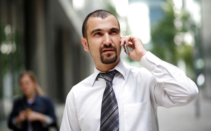 仕事の失敗を10倍の成果に変える、7つのビジネス行動力