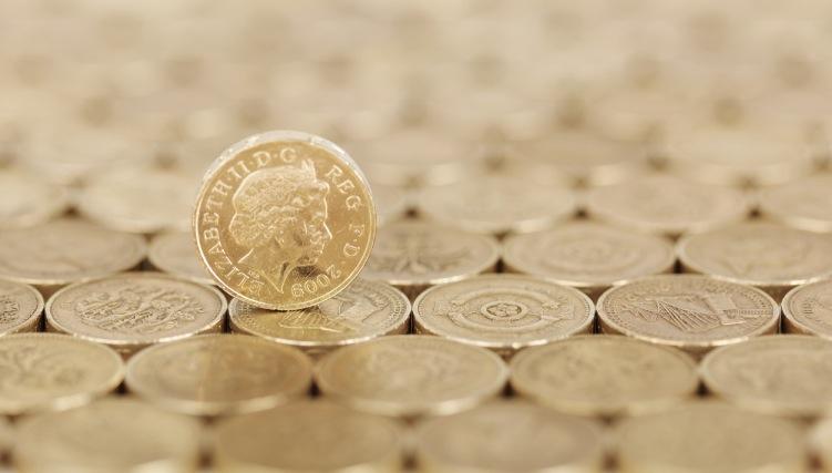 実はとてもシンプルな・お金を引き寄せる9つの方法
