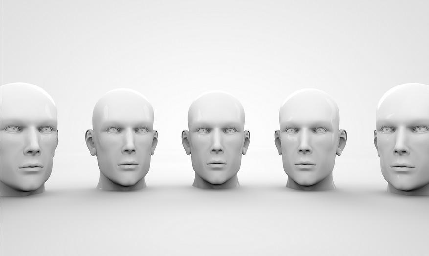 頭の良くなる記憶術・意識を変えて脳を活性化させる7つの方法