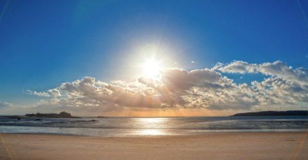 まずは実践してみよう!早起きで人生を変える5つのステップ