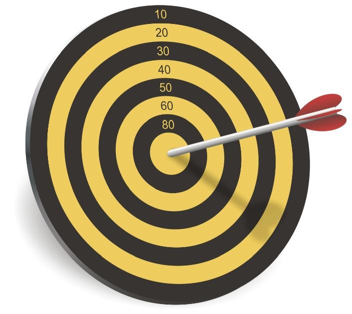 あなたが結果を出す為に必要な、7つのシンプル成功学