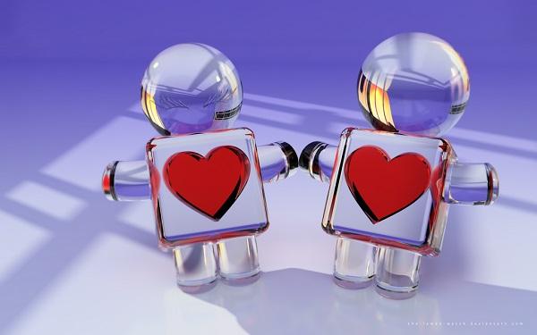 癖と心理から、相手の心を読み取る9つの方法