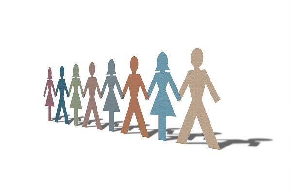 今すぐ実践!職場の人間関係を劇的に改善する5つの方法