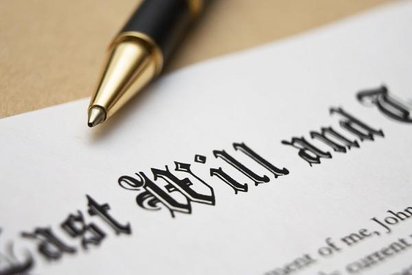 引き寄せの法則で、仕事の失敗を劇的に減らす9つの方法
