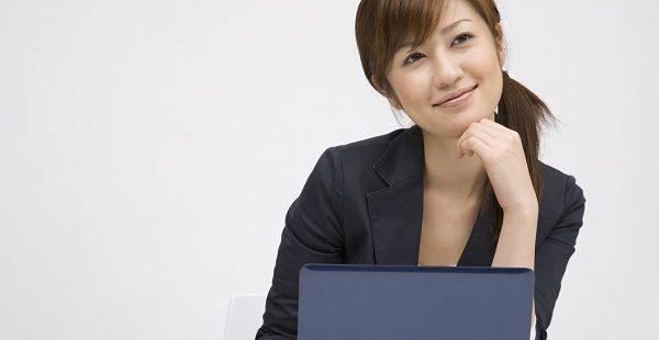 日常で出来る・やる気の出し方を身につける5つのステップ