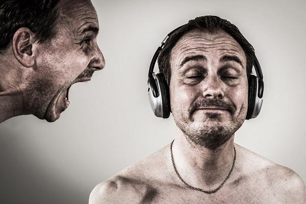 3分間スピーチを身につけると、あなたの人生が変わる7つの理由