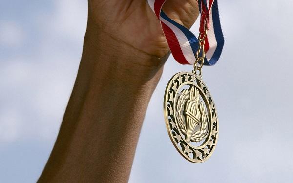 諦めないからうまくいく!継続は力なりを体験する7つの方法