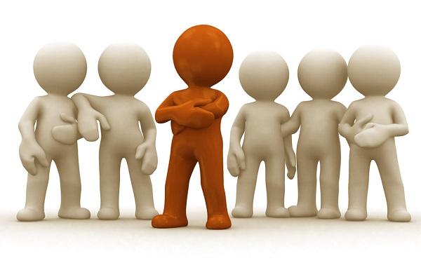 職場で人間関係をこじらせて孤立した時の9つの修復方法