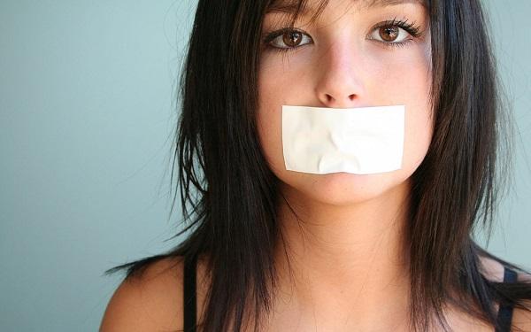 口癖から相手の心理を読み取る9つの方法