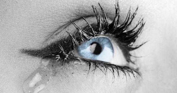 失恋から立ち直るまでに行った私の9つの行動