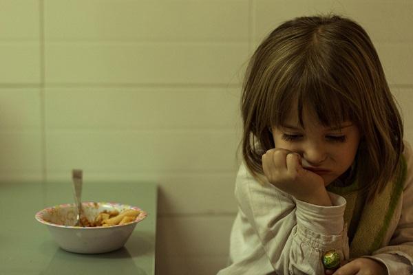 ストレスからくる過食を劇的に抑える9つの食べ物