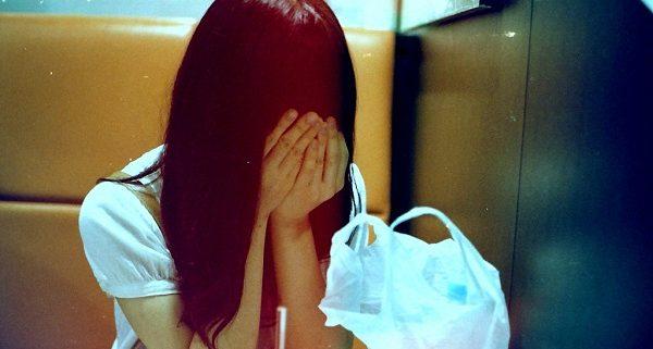 ストレスで吐き気を感じた時に気をつけた方が良い9つの行動