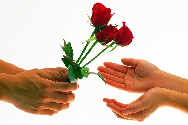 恋愛心理を理解して男心を手に入れる9つの方法