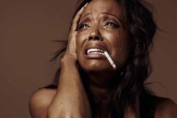 禁煙に失敗しない為に、覚えておきたい9つの心得