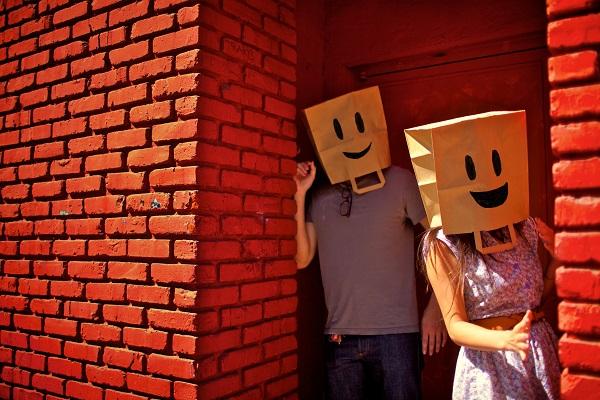 気になる異性の口癖を意識して、相手の心理を読み取る9つの方法