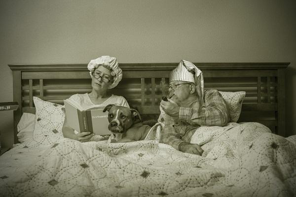 市販の睡眠薬でぐっすり眠る為に覚えておきたい9つのポイント