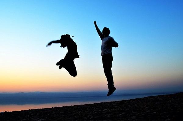 告白に失敗しない為に作っておきたい9つの良い関係