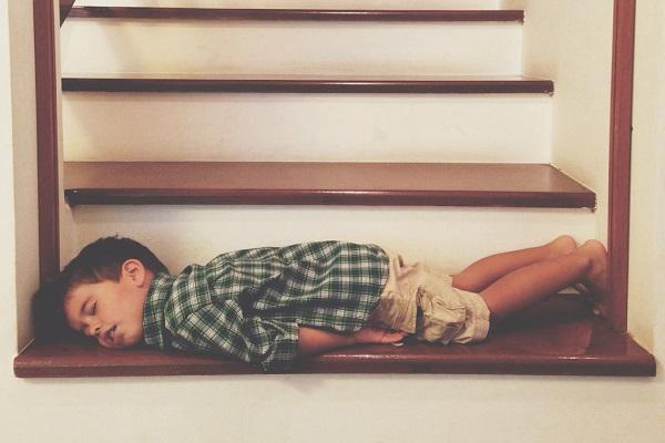 市販の睡眠薬を使いすぎると、ヤバいかもしれない9つの理由