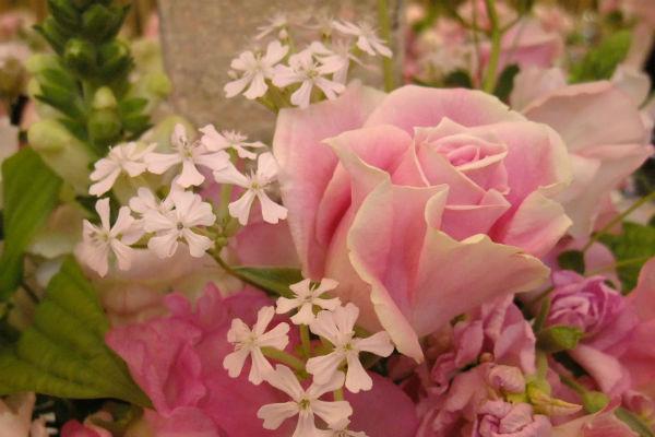 モテ仕草で人生をバラ色に変える9つの方法
