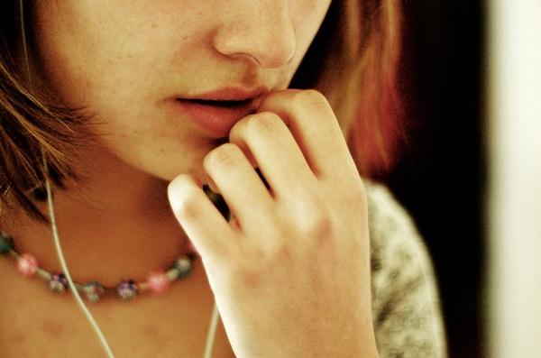 相談に乗るあなたが悩みを抱えないようにする9つの方法