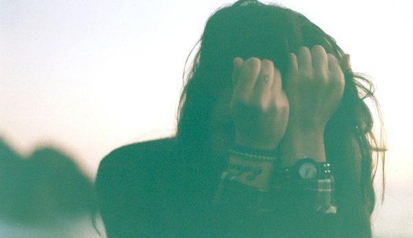 失恋が辛い時にこそ行うべき9つの意識改革とは?