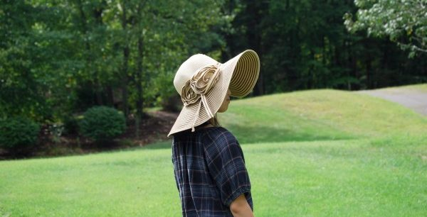 仕草で損をしてますよ。成長したい人が身に付けるべき9つの癖