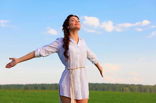 いつでもどこでも5分で簡単!サッとストレス発散できる9つの習慣