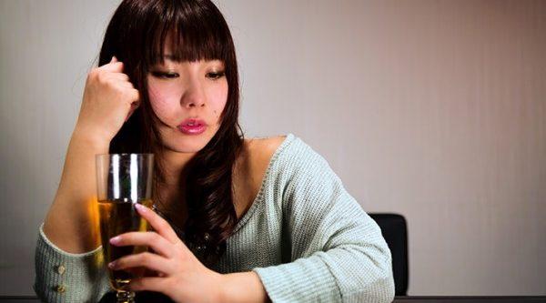 不眠症を改善してうつを防ぐ、メンタル管理最前線7つのテクニック