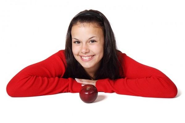 健康増進したい人に断食デトックスが効果あり!その9つの理由