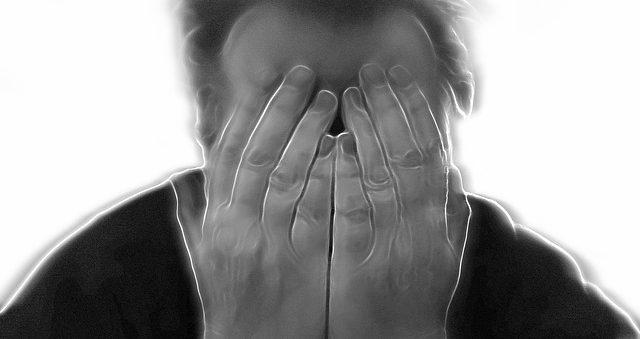 うつ病になった時に知って欲しい事。心を回復へと導く9つの思考