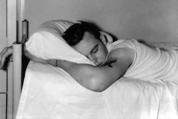 睡眠の質を高めるだけで自分の夢が実現する9つの理由