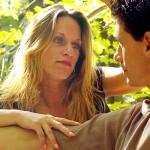 男性心理がわかると恋愛が花開く。彼の心を読み解く7つの方法